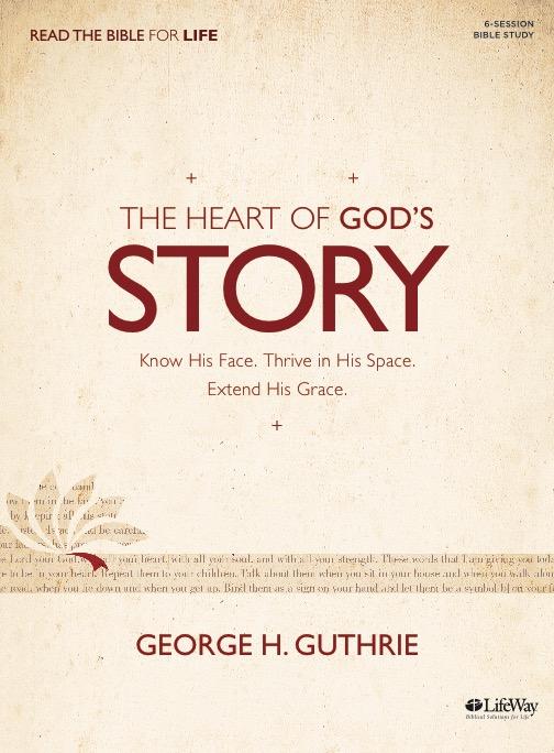 HGS Cover.jpg