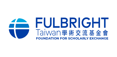 Fulbright Taiwan ETA Program