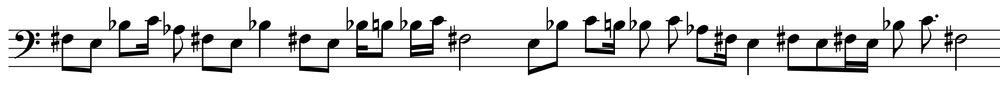 Messiaen challenge.jpg