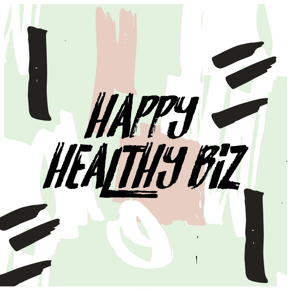 Happy Healthy Biz.png