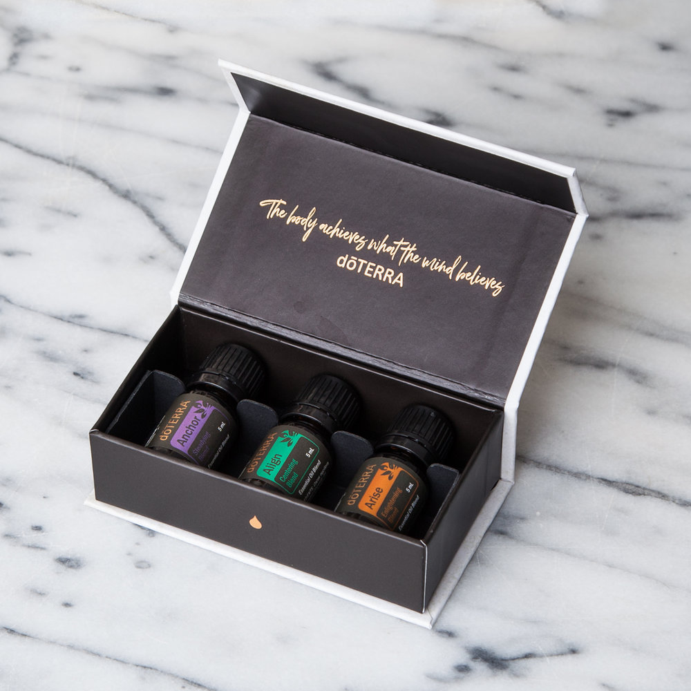 New doTERRA Essential Oils Yoga Blends-1.jpg