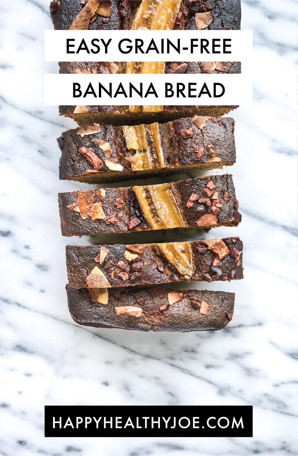 Easy Grain-Free Banana Bread-19.png