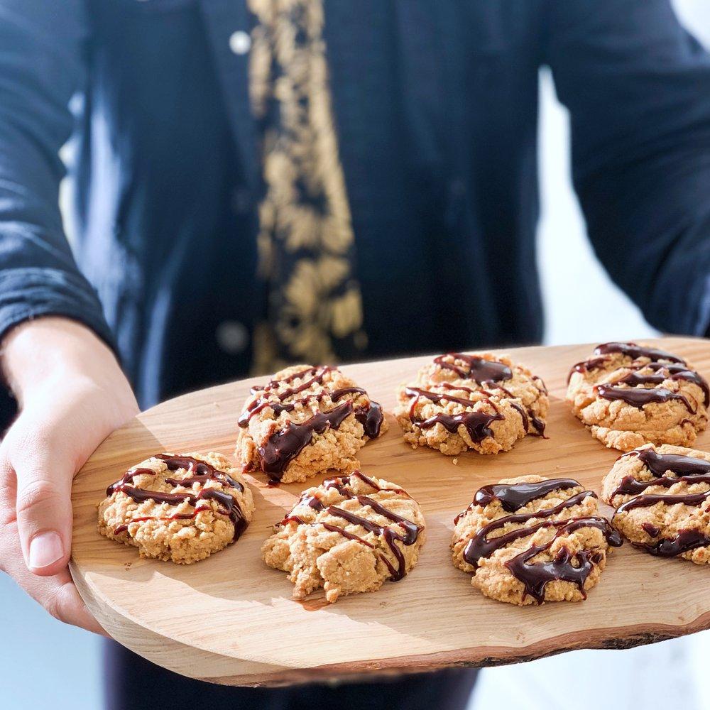 IG Paleo Maple Pecan Protein Cookies-2.jpg