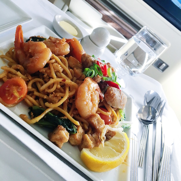 Plane food (Breakfast) SQ.JPG