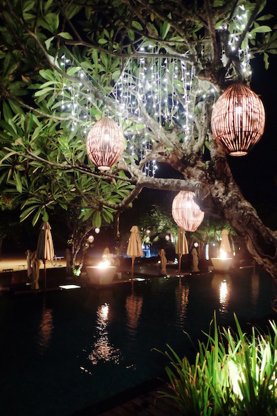 Anantara at Night .JPG
