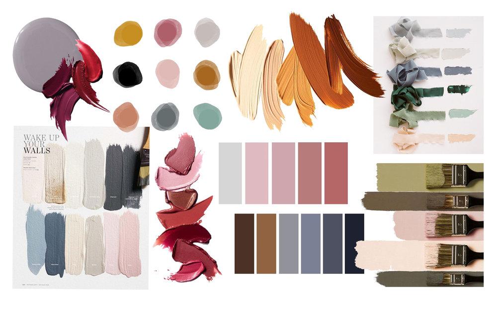 Style Color Palette .jpg