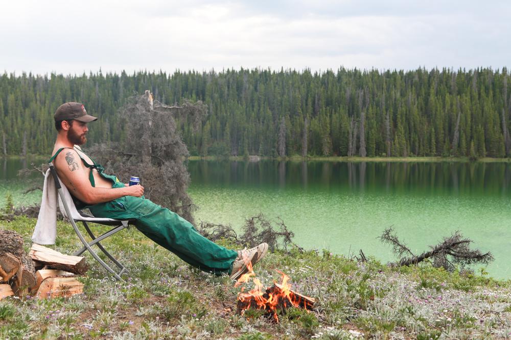 campingcam-1.jpg