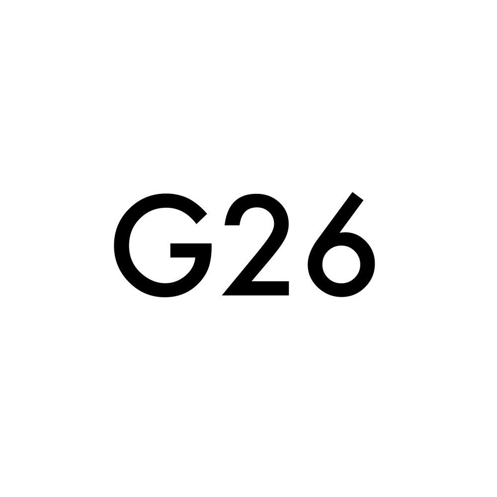 garage26_g26.jpg