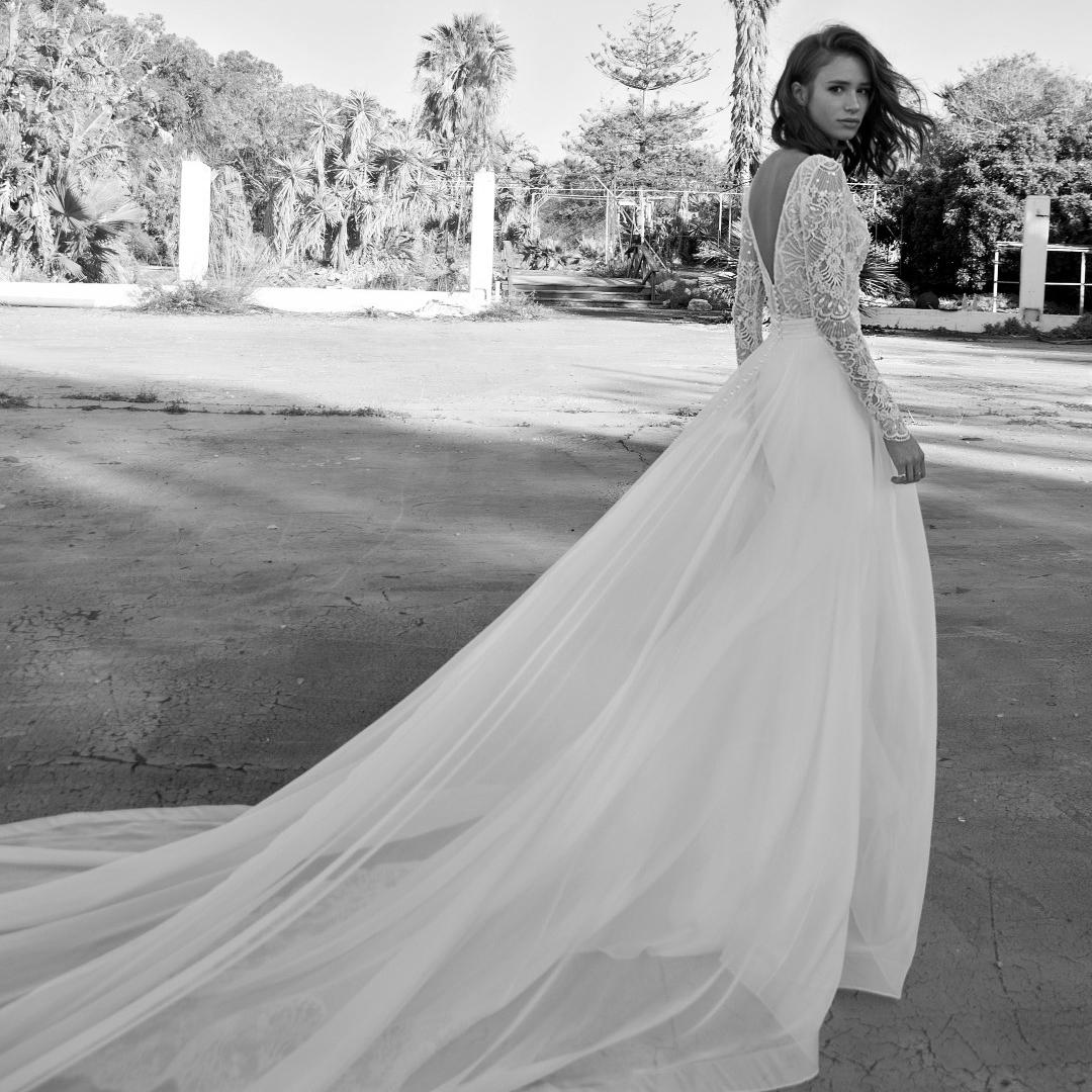 990c7fdb45c Cheap Bridal Gowns Vancouver - Data Dynamic AG