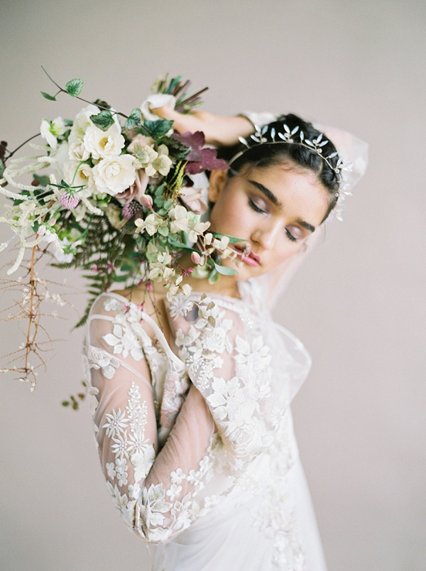 wedding-dress-gastown-boho-bride.jpg