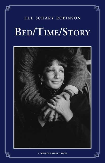 Bedtime (cover) 53.jpg