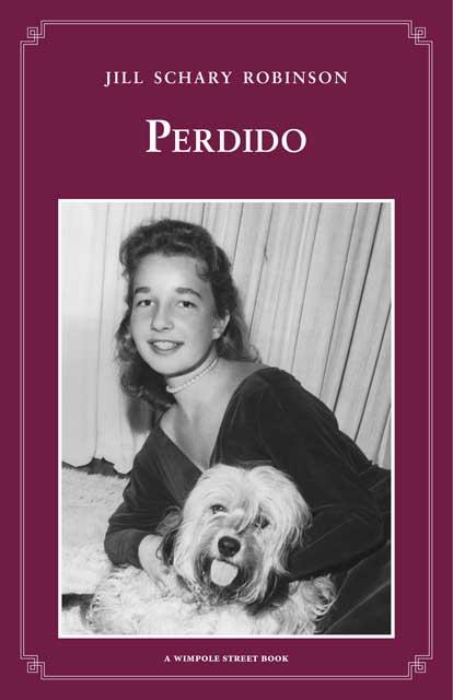 Perdido (cover) 53.jpg