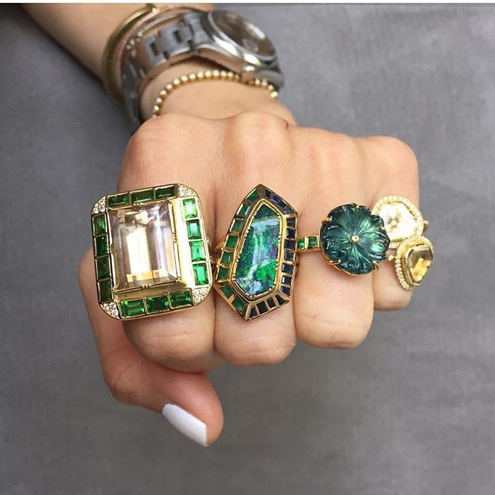 ring-stack-fine-jewelry-gem-hunt.png