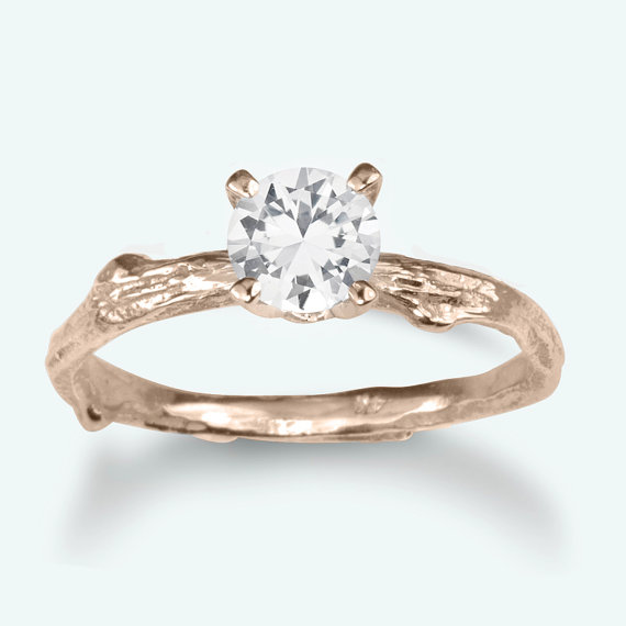 best crop wedding stunning engagement calling lovers shop hbz traditional bridal all rose gold brides non vintage and minimalists jewellery index fashion rings