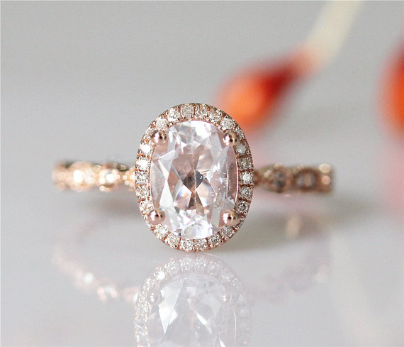 ring with trellis pid i round stone total three style carat rings diamond white engagement classic gold