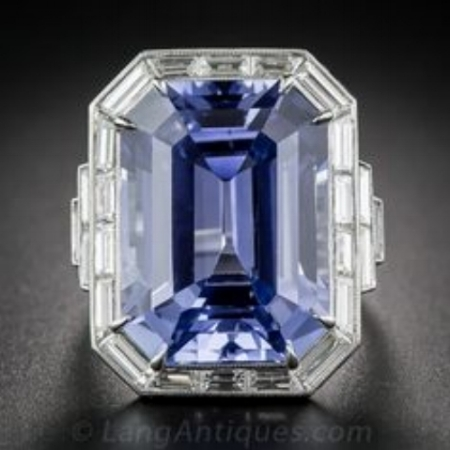 large-sapphire-and-diamond-ring.jpg