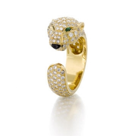 cartier-panther-ring-fine-jewelry-gem-hunt.jpeg