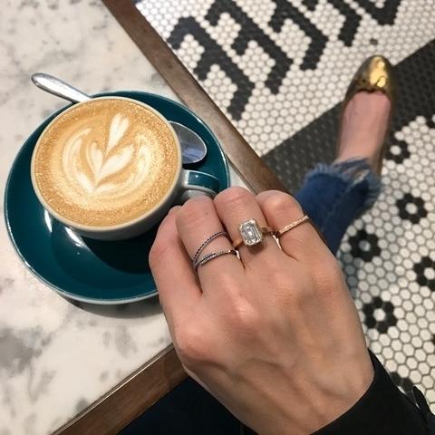 Frances-sparks-escape-engagement-ring.JPG