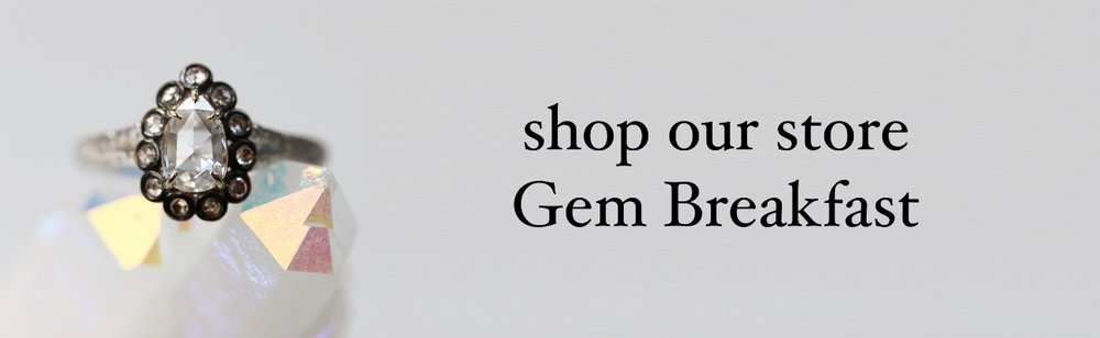 shop-our-store-ad.jpg