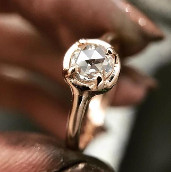 S-kelton-engagement-ring.png
