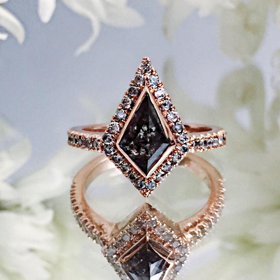 Maggi-simpkins-diamond-ring.jpeg