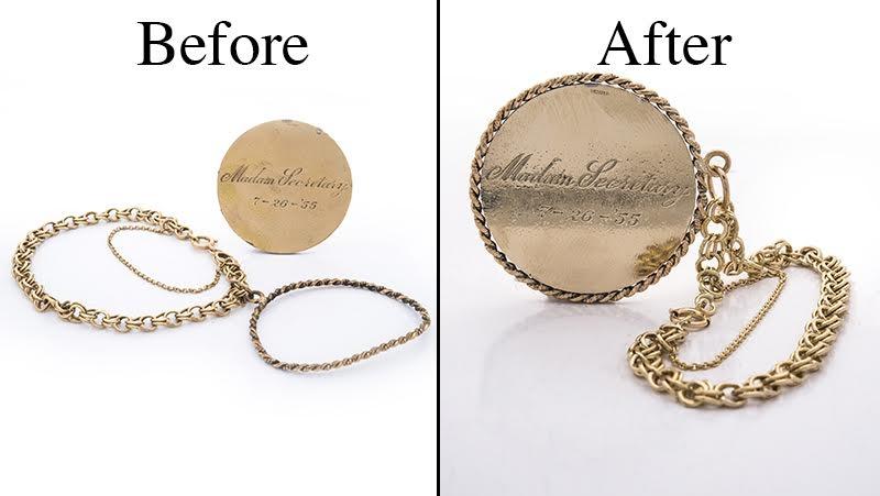 quick-jewelry-repairs -1.jpg