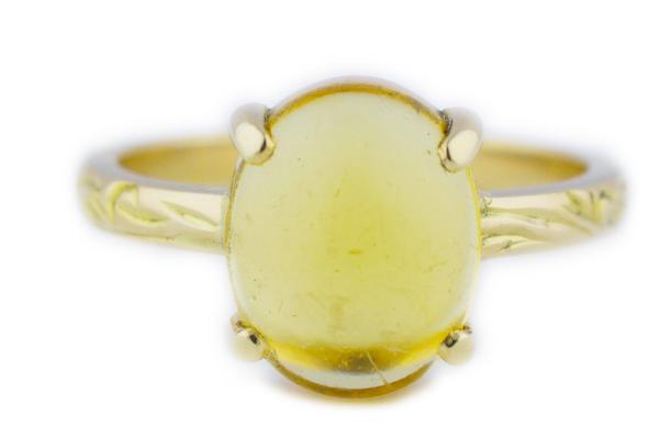 amanda-engagement-ring-damaged-opal.png