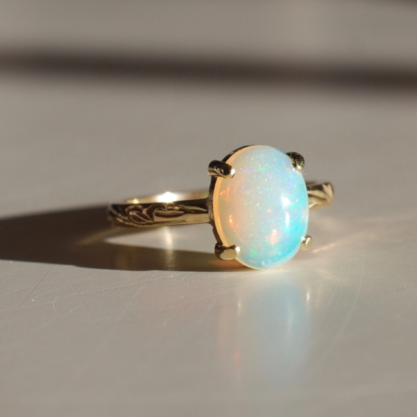 opal-yellow-gold-engagement-ring-abby-sparks-jewelry.jpg