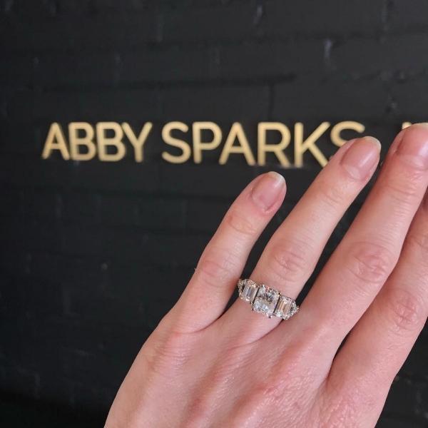 moissanite-engagement-ring-denver-abby-sparks-jewelry.jpg