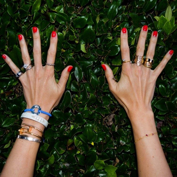 Mirta-Fine-jewelry.jpg