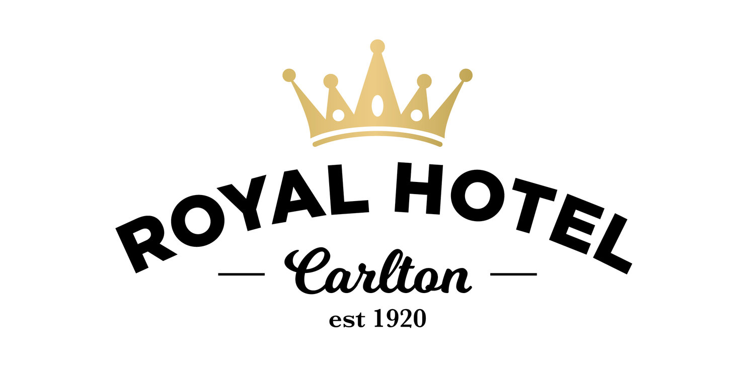 Royal Hotel Carlton