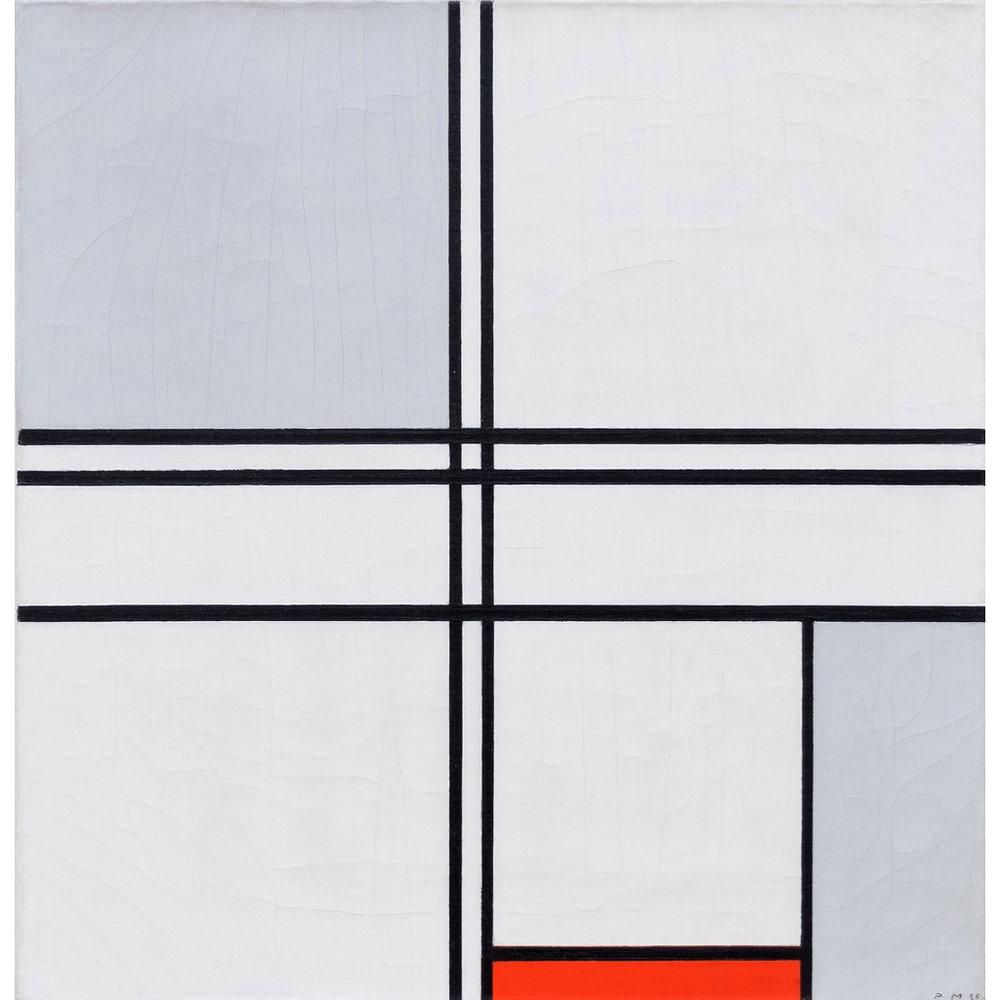 composition(no.1)-1935-lanceolsen.jpg