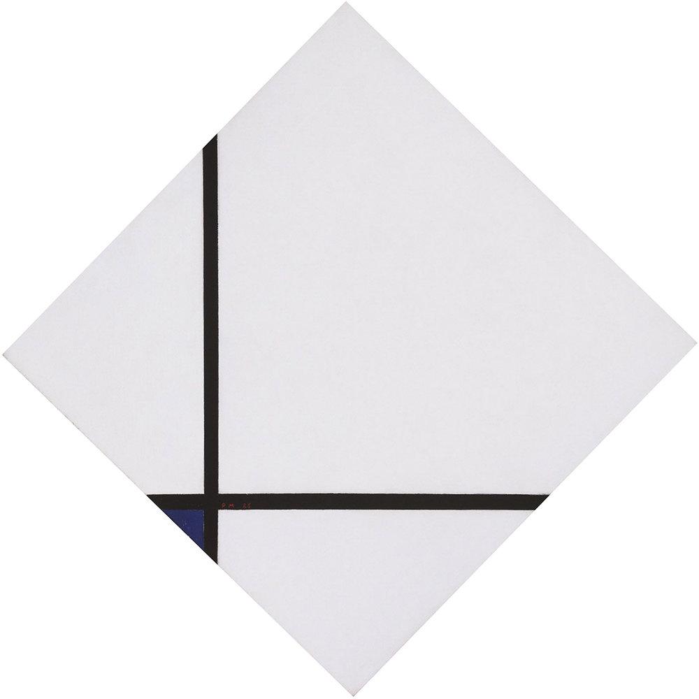 Schilderijno1lozengewithtwolinesandblue-1926-mountmaxwell.jpg
