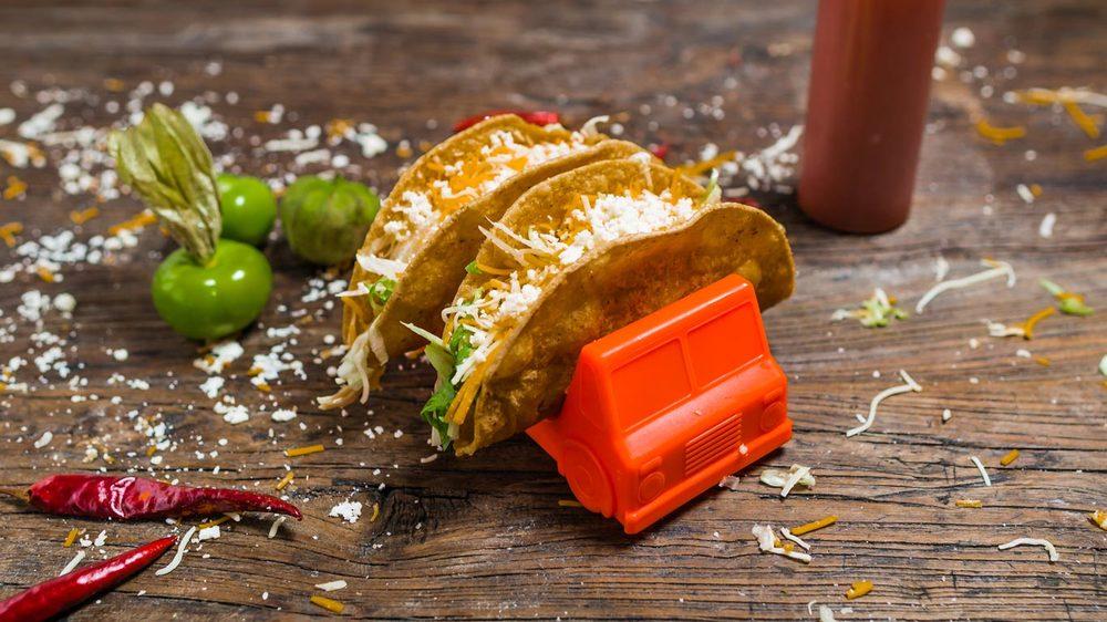 Fritas_Web_Tacos_Side.jpg