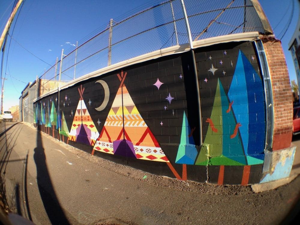 pat milbery art_spencer foreman_denver street art_ denver art_ colorado street art_street art_ mural art .JPG