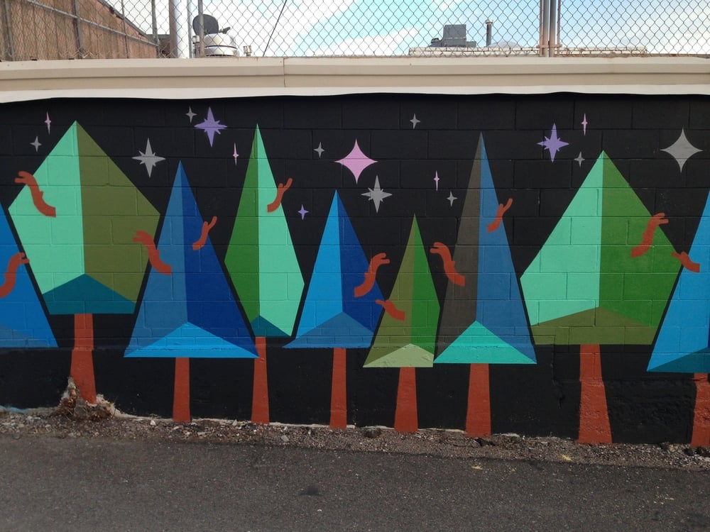 pat milbery art_spencer foreman_denver street art_colorado street art_mural art_street art.JPG