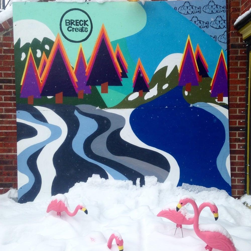 pat milbery_pat mckinney_breckenridge_street art_mural art_street art.JPG