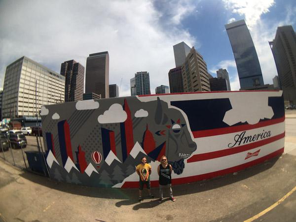 So-Gnar_Budweiser_America-Mural_Artist-View_Denver.jpg