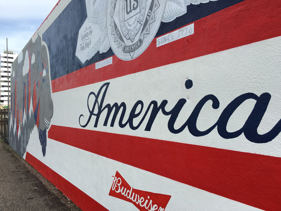 So-Gnar_Budweiser_America-Mural_Denver_Close-Up.jpg