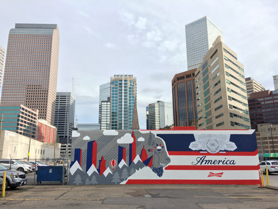 So-Gnar_Budweiser_America-Mural_Wide-View_Denver-Street-Art.jpg