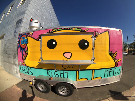 So-Gnar_Tacos-Right-Meow_Food-Truck-Installation.jpg