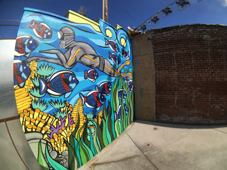 So-Gnar-x-Dive-Inn-Bar_Exterior-Mural_PBR.jpg