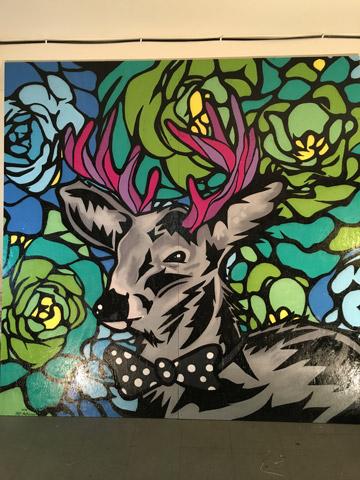 So-Gnar_Exterior-Commission_Denver-Deer-Piece_Alt-View.jpg