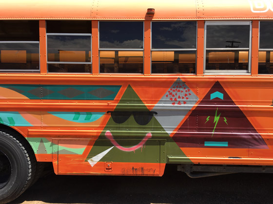 So-Gnar-x-Bus-To-Show_Cheeba-Hut_Bus-Mural_Close-Up.jpg
