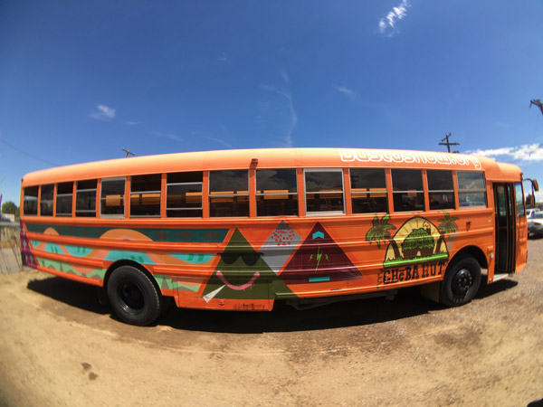 So-Gnar-x-Bus-To-Show_Cheeba-Hut_Bus-Mural_Wide-View.jpg