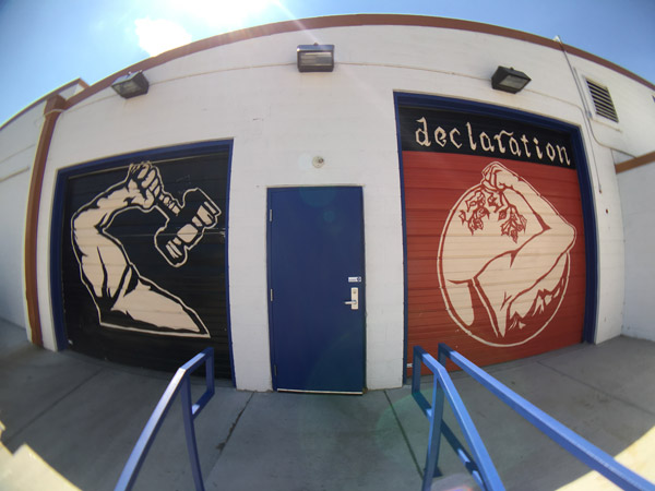 So-Gnar-x-Declaration-Brewery_Garage-Door-Mural.jpg
