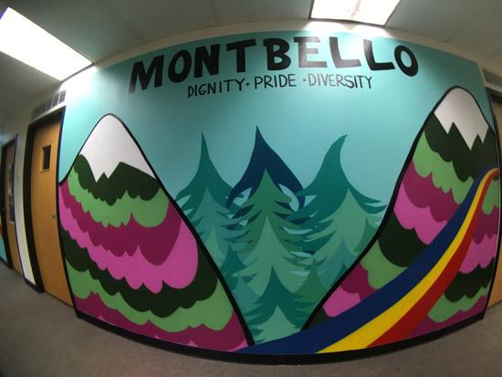 Pat-Milbery_Pat-McKinney_Montbello-School-Installation_Pride_Diversity_Watermelon-Mountains.jpg