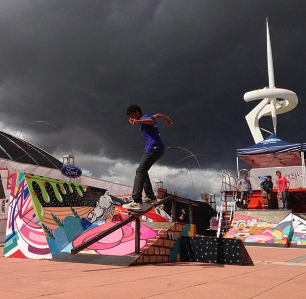 Pat-Milbery_So-Gnar_Street-Art_Skate-Park-Installation.jpg
