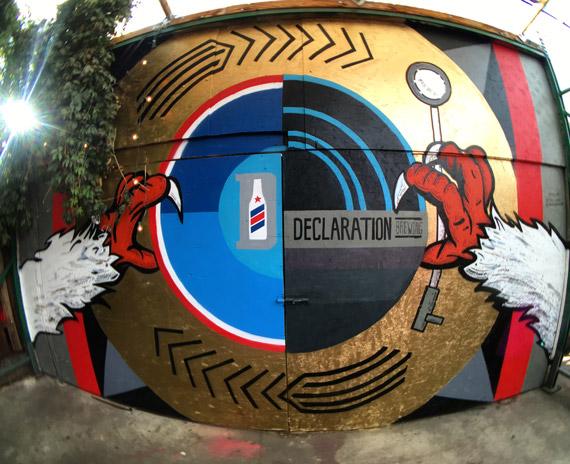 Pat-Milbery_Pat-McKinney_Larimer-Lounge_Patio_Declaration-Brewery_Outdoor-Mural.jpg