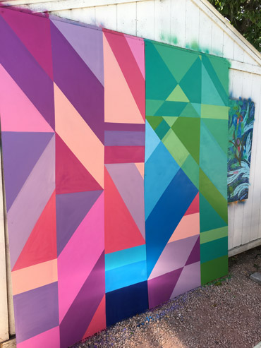 Pat-Milbery_Skate-Ramp-Installation_Street-Art_Geometric_Colorful.jpg